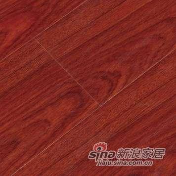 上臣地板立体仿古OS-W1806-0