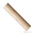 欧神诺-艾蔻之提拉系列-腰线EF25215F5(150*30mm)