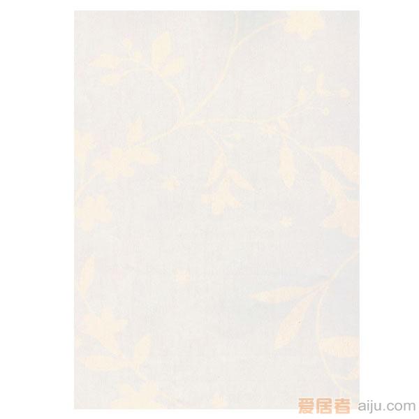 凯蒂复合纸浆壁纸-丝绸之光系列SH26534【进口】1