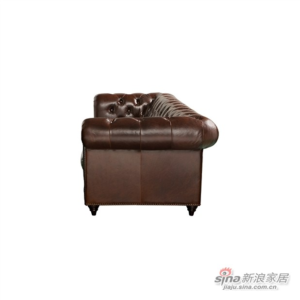 Channing 长沙发