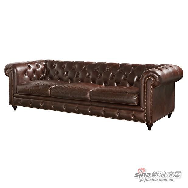 Channing 长沙发-3