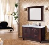 埃.马其顿浴室柜