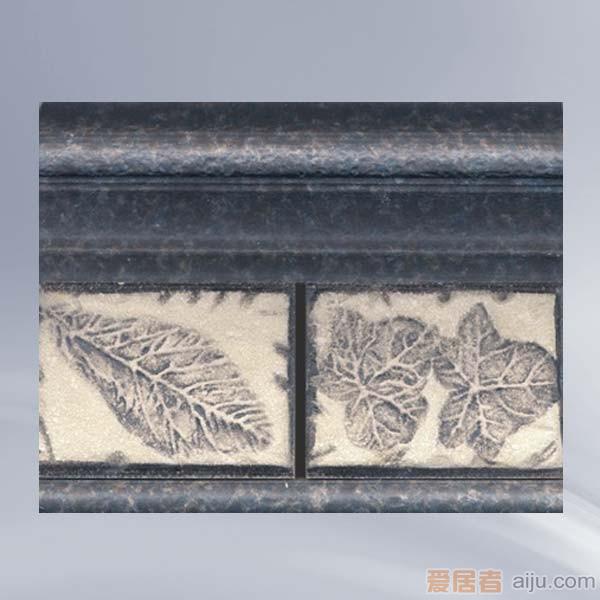嘉俊-艺术质感瓷片-城市古堡系列-DD15041215P(120*150MM)1