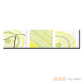 冠珠-腰线GQA62155D