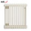 钢制三柱无限防腐家用散热器