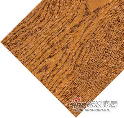 燕泥实木地板-仿古橡木02-0