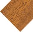 燕泥实木地板-仿古橡木02
