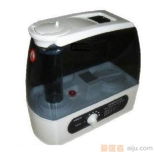 亚都加湿器YC-D2091