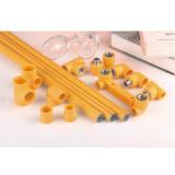 联塑生态PP-R塑铝稳态复合管-GDJZ095