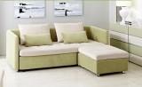 诺亚沙发w026-11