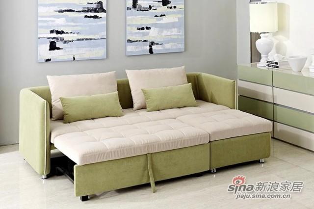 诺亚沙发w026-11-2
