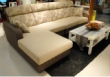 意风318-罗马假日沙发