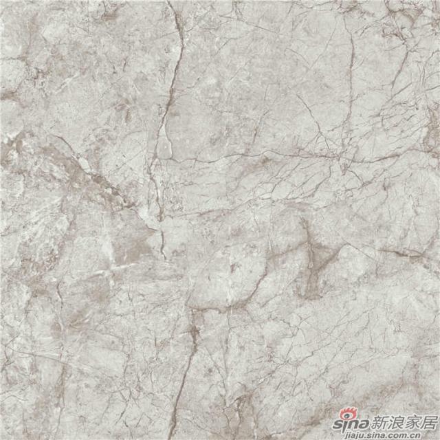 JAY0899023玛雅灰 大理石
