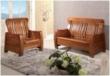 威森格仕VS703ABC沙发