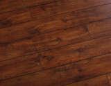 乐迈拉塞尔系列S-6强化复合地板-白露古橡