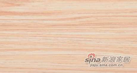 锦绣前程强化地板浪漫经典系列R1603-0