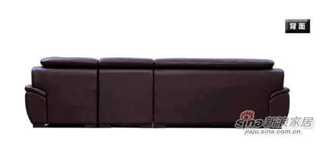 左右沙发-3