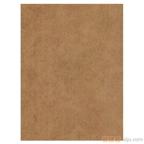 凯蒂纯木浆壁纸-艺术融合系列AW52014【进口】1