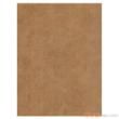 凯蒂纯木浆壁纸-艺术融合系列AW52014【进口】