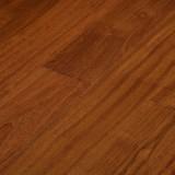 瑞澄地板--金盾面--孪叶苏木RG0902
