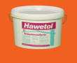 海摩儿防霉抗菌环保涂料