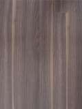 圣象北美胡桃木强化复合地板