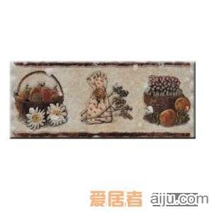 嘉俊-艺术质感瓷片[城市古堡系列]DD1502615A2(60*150MM)1