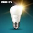 Philips/飞利浦 LED灯泡