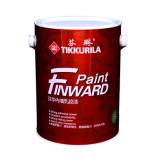 芬华内墙乳胶漆