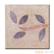 金意陶-古韵传说-花片-KGHE165526D(165*165MM)