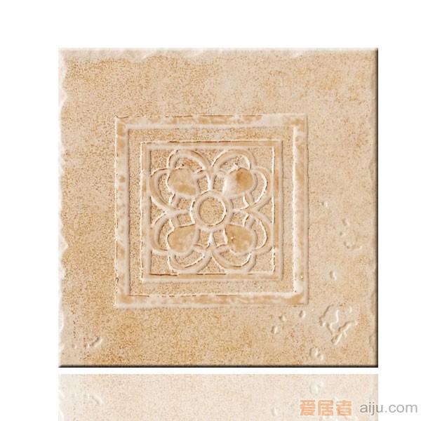 欧神诺-艾蔻之提拉系列-墙砖EF25315D3(150*150mm)1