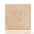 欧神诺-艾蔻之提拉系列-墙砖EF25315D3(150*150mm)