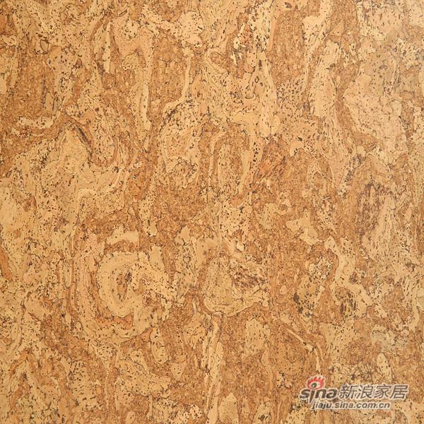静林地板自然系列自然狐步 LC20-0