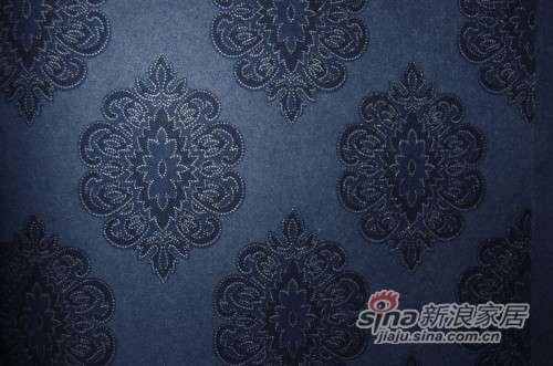 柔然壁纸曼舞经典S9015037-0