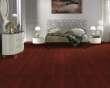 欧典地板地热系列红香脂木豆