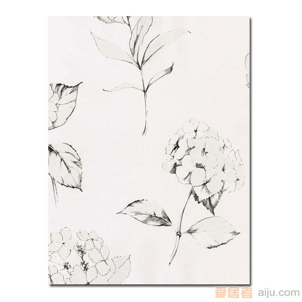 凯蒂复合纸浆壁纸-燕尾蝶系列TU27115【进口】1