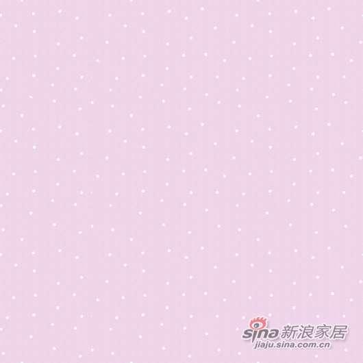 瑞宝壁纸宝宝当家527-4-0