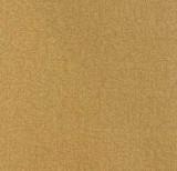 皇冠壁纸brussels系列12978A