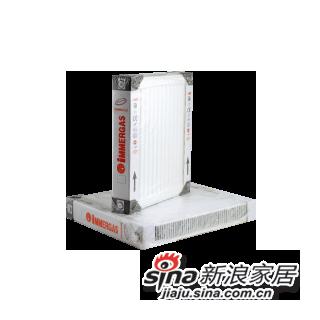 钢制散热器-0
