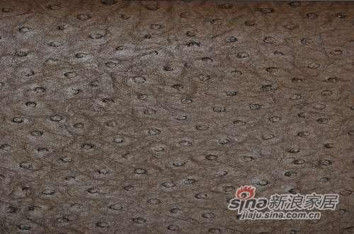柔然壁纸泰克斯1031677-0