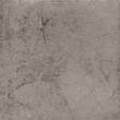 马可波罗1295休闲仿古阳台砖PTI-K3017