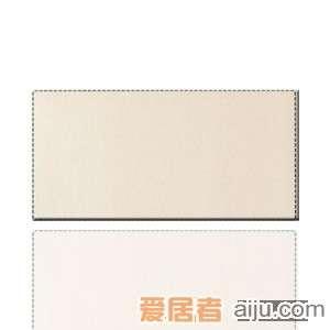 欧神诺-艾蔻之皮纹砖系列-墙砖EP001H6030P1(600*300mm)1