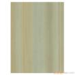 凯蒂纯木浆壁纸-艺术融合系列AW52077【进口】