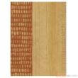 凯蒂纯木浆壁纸-艺术融合系列AW52091【进口】