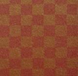 皇冠壁纸彩丝系列52040