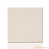 欧神诺-微晶玉系列-地砖G20110(1000*1000mm)