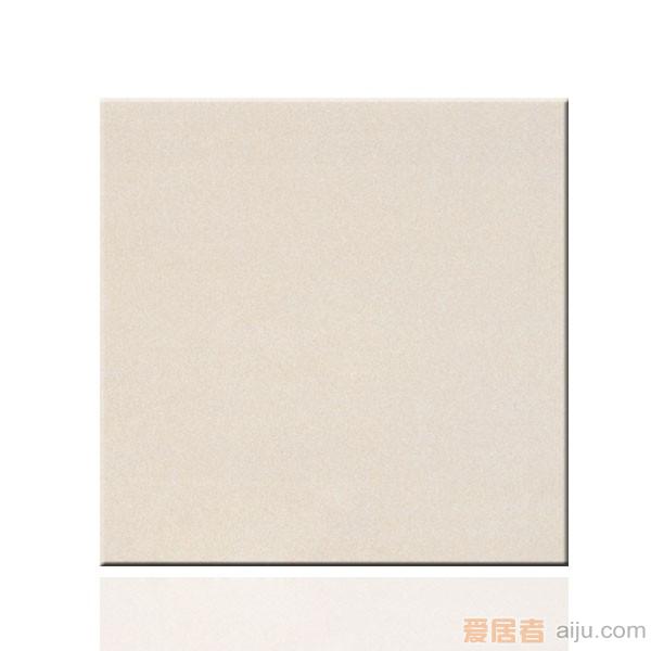 欧神诺-微晶玉系列-地砖G20110(1000*1000mm)1
