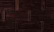 金鹰艾格地板古典新古典巴洛克风格系列FETIM方格深
