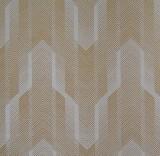 皇冠壁纸白金汉宫系列16856
