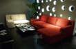 玉庭家具沙发9A
